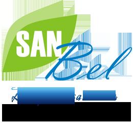 Sanbel.ru
