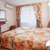 2-местный 2-комнатный люкс (основной корпус) - Санаторий Спутник-Нарочь