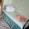 1-местный 1-комнатный сингл  стандарт (корпус №2б) - Санаторий Приднепровский