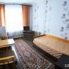 1-местный 1-комнатный сингл первой категории (спальный корпус №2) - Санаторий Серебряные ключи