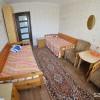 2-местный 1-комнатный твин первой категории (спальный корпус №2) - Санаторий Серебряные ключи