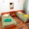 2-местный 1-комнатный (корпуса №1,2,3) - Санаторий Нарочанский Берег
