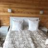 1-местный 1-комнатный повышенной комфортности (корпус №4) - Санаторий Сосновый бор